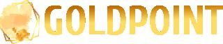 goldpoint.com.pl