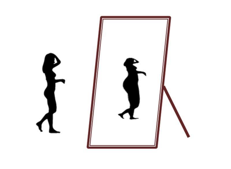 Problem anoreksji. Jak go zwalczyć?